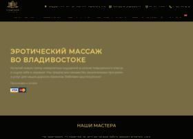 vnirvane.ru