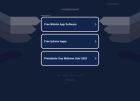 vnmstore.net