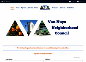 vnnc.org