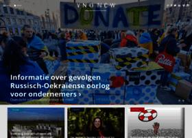 vno-ncw.nl
