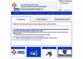 vnovgzan.ru