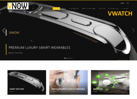 vnowworld.com