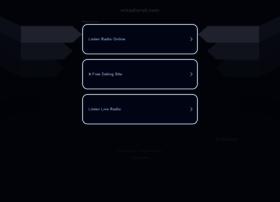 vnradionet.com