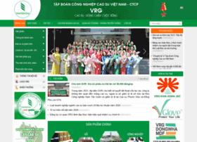 vnrubbergroup.com