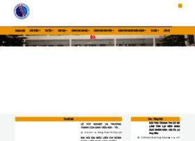 vns.hnue.edu.vn