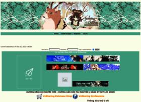 vnsharing.forumotion.net