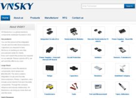 vnsky.com