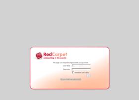 vnsny-redcarpet.silkroad.com