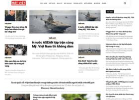 vnspace.com