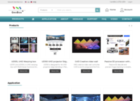 vnstw.com