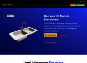 vntana.com