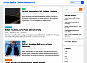 vntennis.net