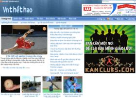 vnthethao.net