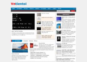 vntientoi.blogspot.com