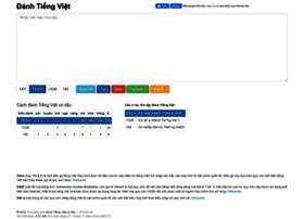 vntyping.com