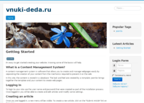 vnuki-deda.ru