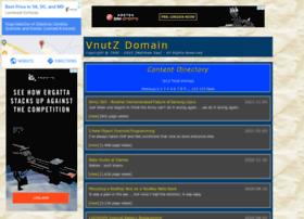 vnutz.com