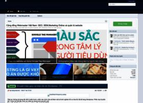 vnwebmaster.com