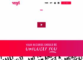 vnyl.org