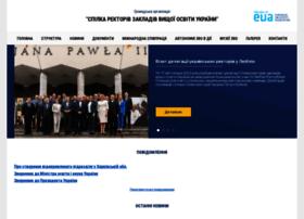 vnz.univ.kiev.ua