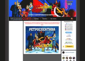 vo-production.com