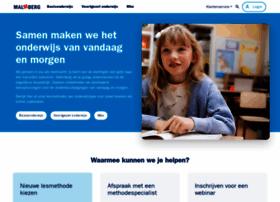 vo.malmberg.nl