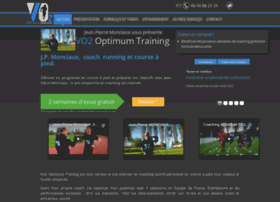 vo2-optimum-training.com
