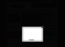 Headline Voa-islam.com_medium