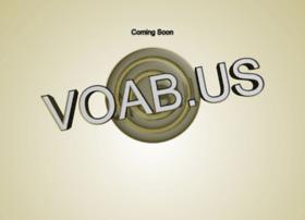 voab.us