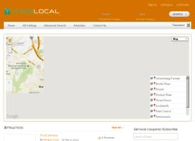 voablocal.com