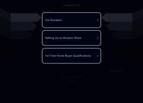 voadbux.com