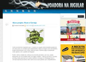 voadoranajugular.blogspot.com