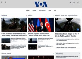 voanews.org