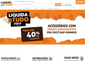 voarmotos.com.br