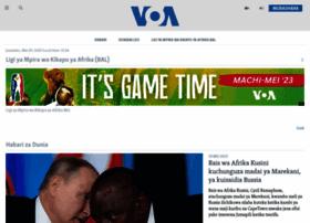 voaswahili.com