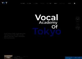 voat.co.jp
