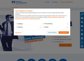 voba-bl.de