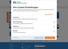 voba-bruhrain-kraich-hardt.de