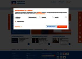 voba-online.de