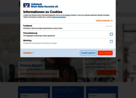 voba-rnh.de