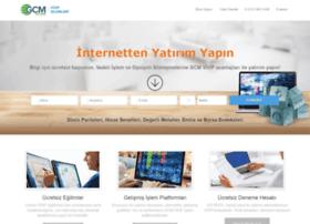 vobix.net