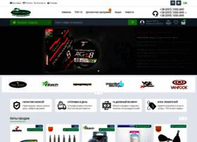 voblery.com.ua