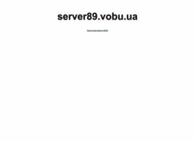 vobu.com.ua