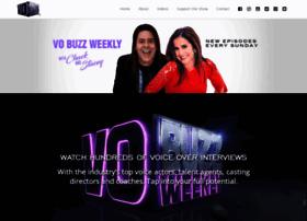 vobuzzweekly.com