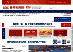 voc.com.cn
