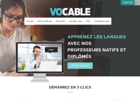 vocable.live-learning-academy.com