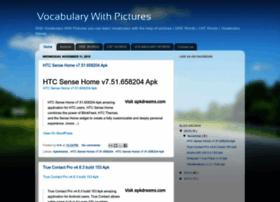 vocabularywithpictures.blogspot.com