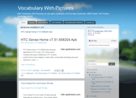 vocabularywithpictures.blogspot.in