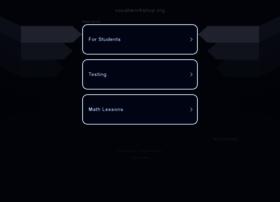 vocabworkshop.org