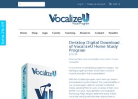 vocalizeu.myshopify.com